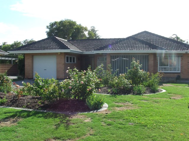 37 Sharpie Avenue, Grange, SA 5022