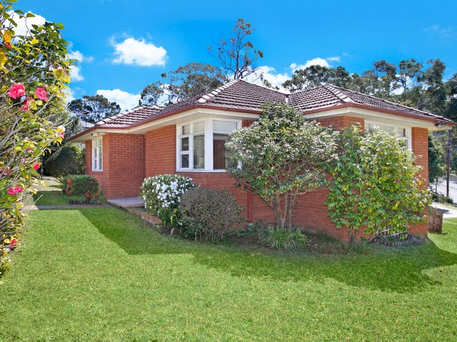 366 Pittwater Road, North Ryde, NSW 2113