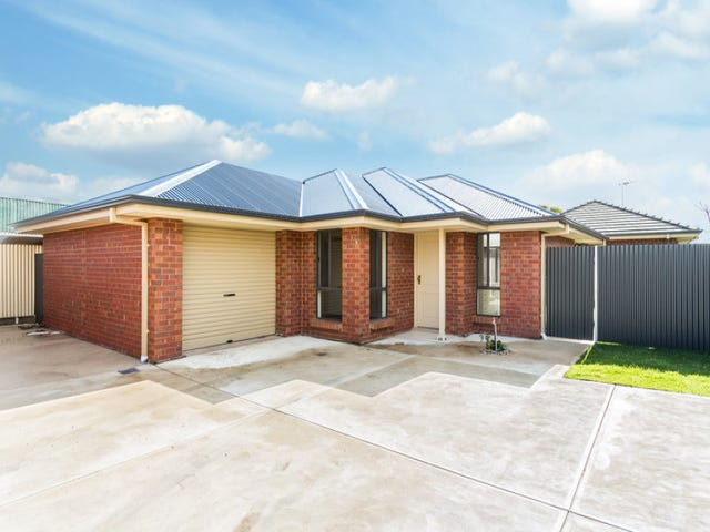 2/54 Trimmer Parade, Woodville West, SA 5011