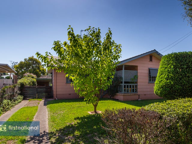 53 Powell Street, Richmond, NSW 2753