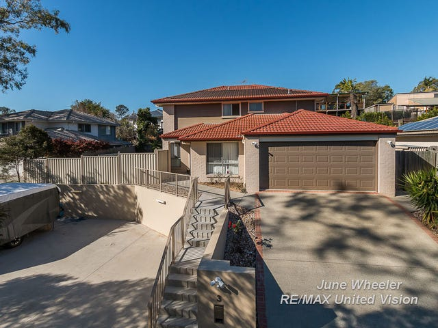 House No. 3/35 Penelope Street, Murarrie, Qld 4172