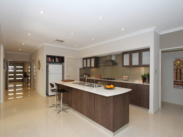 Aubin Grove, address available on request