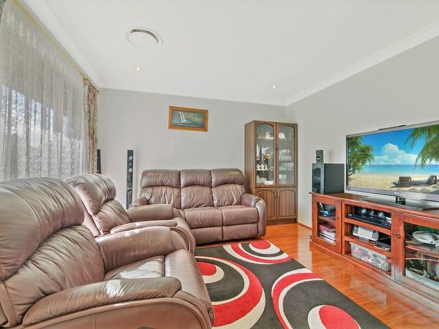3a Monica Avenue, Hassall Grove, NSW 2761