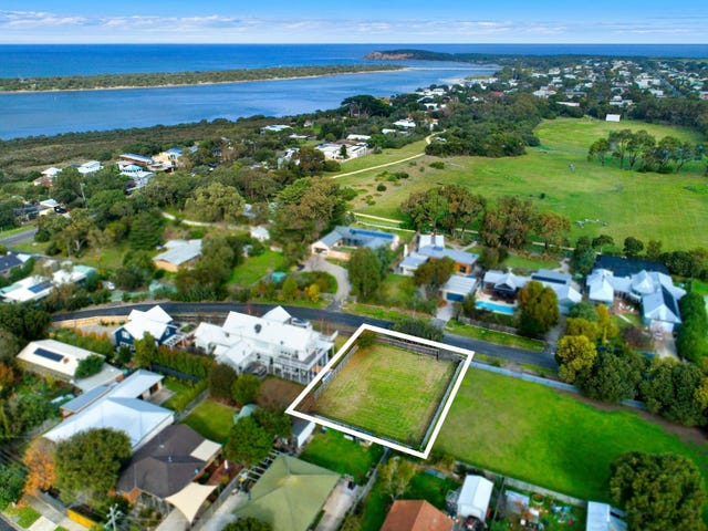24 Araluen Court, Barwon Heads, Vic 3227