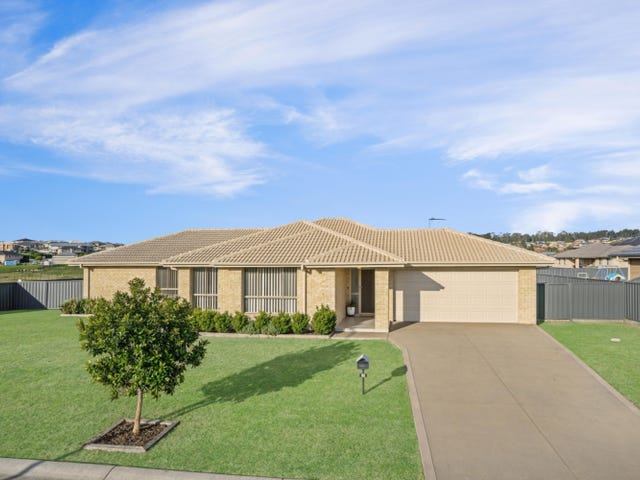14 Hepburn Close, Rutherford, NSW 2320