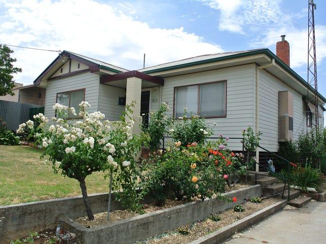 56 South Street, Wodonga, Vic 3690