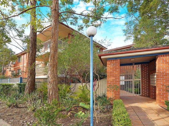 30/92 Hunter Street, Hornsby, NSW 2077
