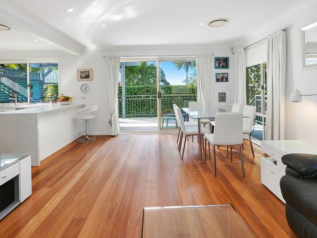 20 Wattle Avenue, Fairlight, NSW 2094