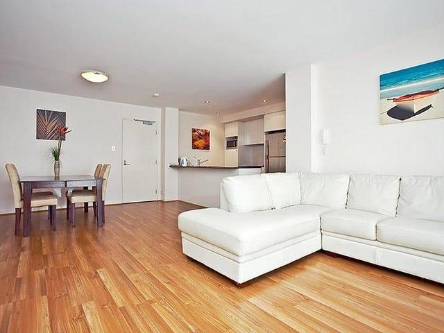 16/69 Milligan Street, Perth, WA 6000
