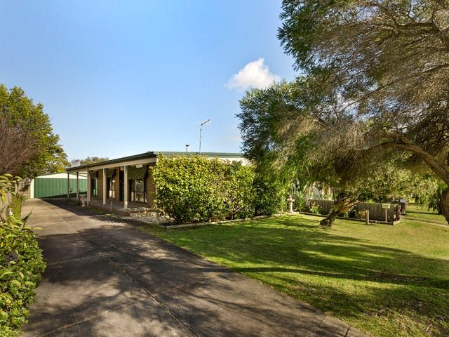 5 Ella Crescent, Capel Sound, Vic 3940