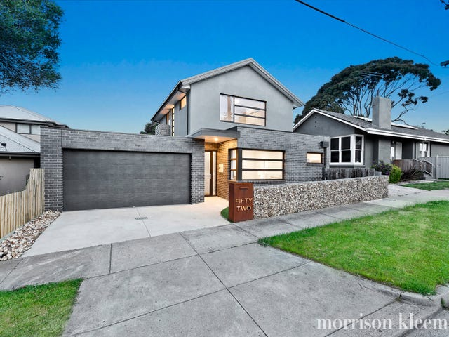 52 Sainsburry Avenue, Greensborough, Vic 3088