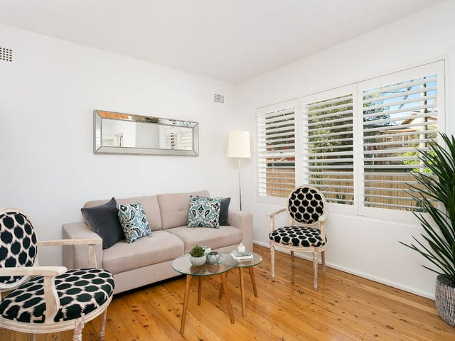 1/7 Grafton Crescent, Dee Why, NSW 2099