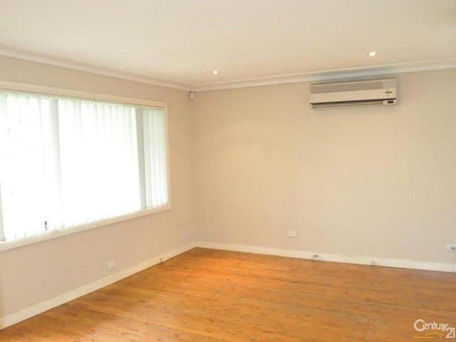 13 Fiona Street, Mount Pritchard, NSW 2170