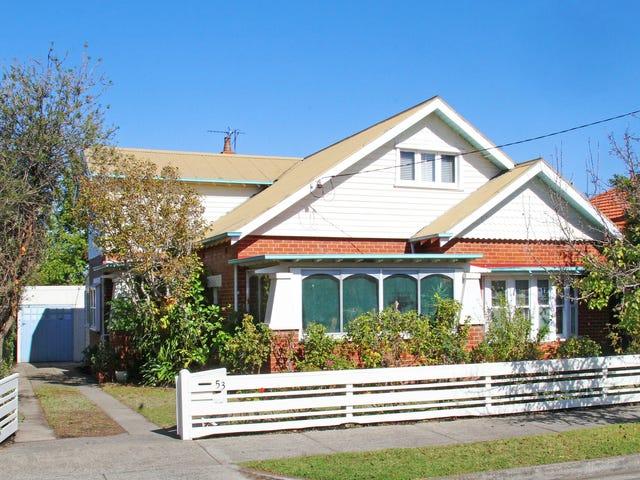 53 King WIlliam Street, Reservoir, Vic 3073