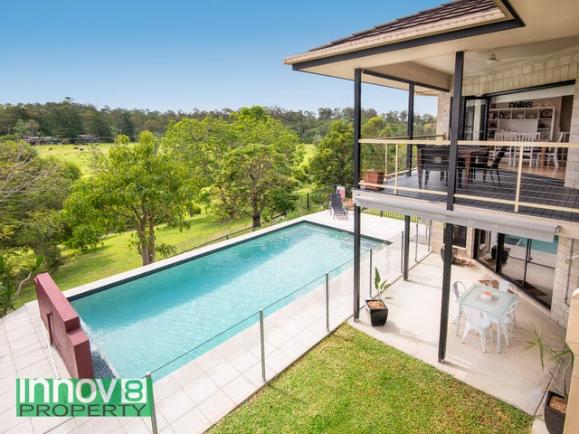 15 Bunya Lake Court, Bunya, Qld 4055