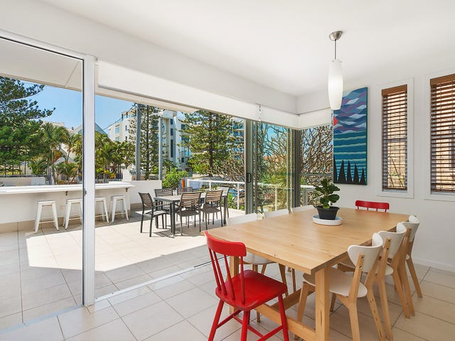 2/82 Albatross Avenue, Mermaid Beach, Qld 4218