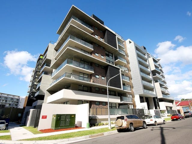 11/45 Bonar Street, Arncliffe, NSW 2205