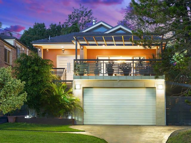59 Glen Road, Oatley, NSW 2223
