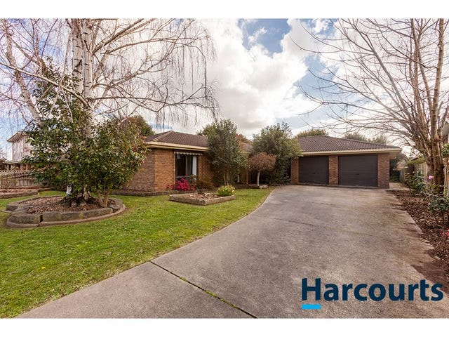 13 Somerset Drive, Warragul, Vic 3820