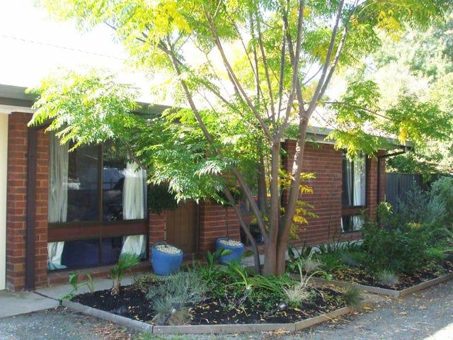 5/57 Francis Street, Moama, NSW 2731