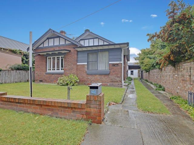 25 Beppo Street, Goulburn, NSW 2580