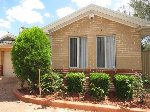 18B Stapleton Street, Wentworthville, NSW 2145
