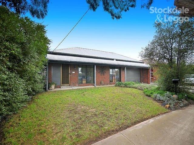 10 Crockett Avenue, Craigieburn, Vic 3064