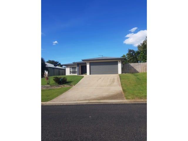4 Nolan Street, Mareeba, Qld 4880