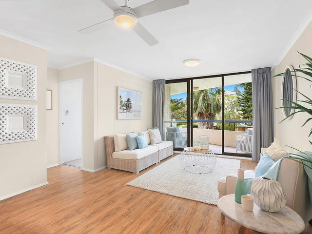1/33 Malvern Avenue, Manly, NSW 2095