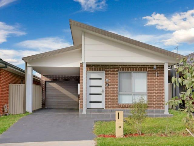 28 Waring Cres, Plumpton, NSW 2761