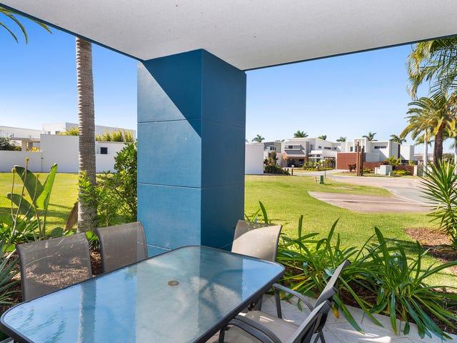 7002 Phoenix Palms Drive, Hope Island, Qld 4212