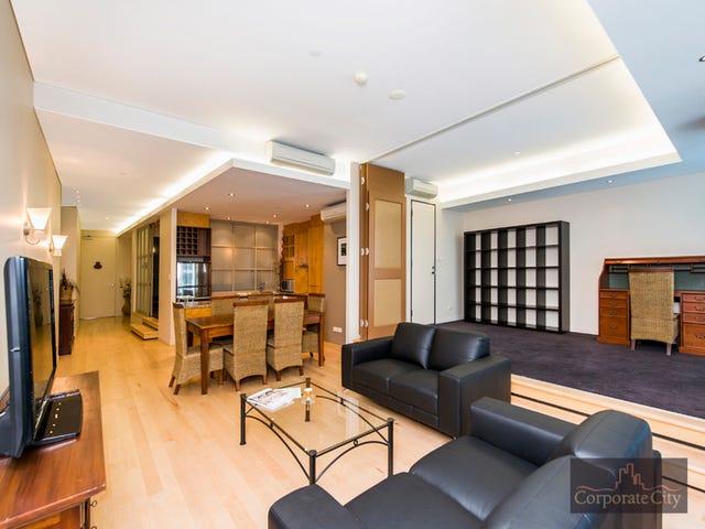 15/255 Adelaide Terrace, Perth, WA 6000