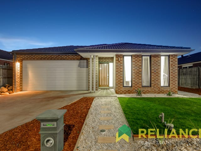 38 Bridge Road, Melton South, Vic 3338