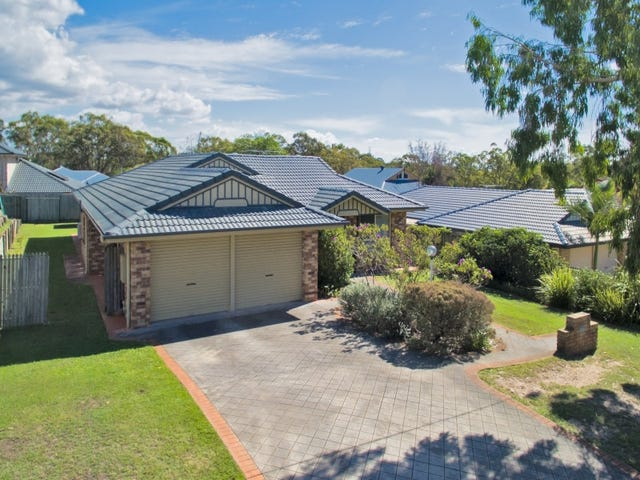 4 Genevieve Court, Wellington Point, Qld 4160