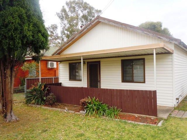 37 Norfolk Street, Blacktown, NSW 2148