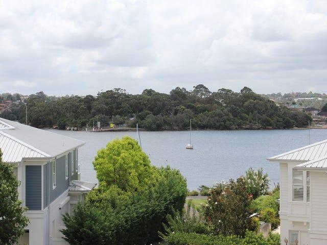 313/58 Peninsula Drive, Breakfast Point, NSW 2137