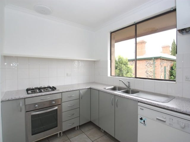 10/39 Barton Terrace East, North Adelaide, SA 5006