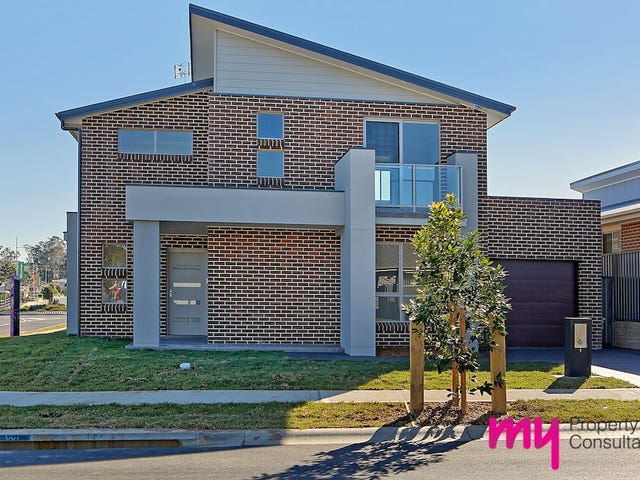 3b Bibb Avenue, Cobbitty, NSW 2570