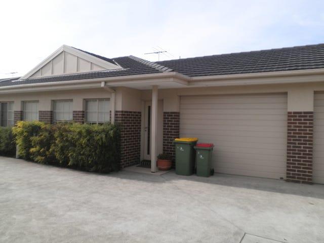 8/9 Dean Street, Yarraville, Vic 3013