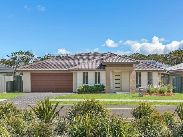 73 Seaside Boulevard, Fern Bay, NSW 2295