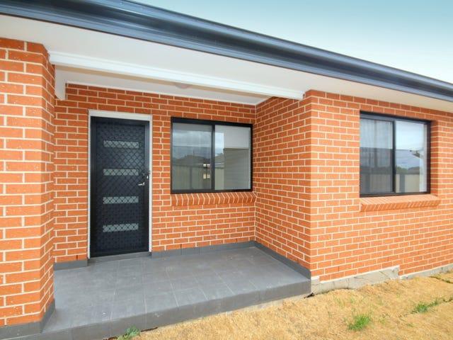 55A The Avenue, Bankstown, NSW 2200
