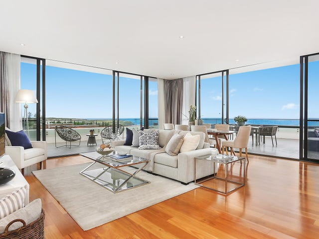 502/26 Harvey Street, Little Bay, NSW 2036