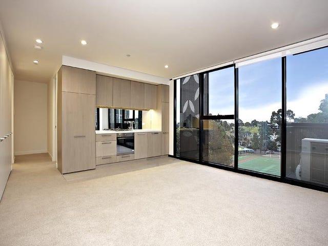 601/97 Flemington Road, North Melbourne, Vic 3051