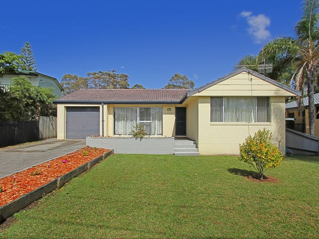 11 Hillview Place, Sunshine Bay, NSW 2536