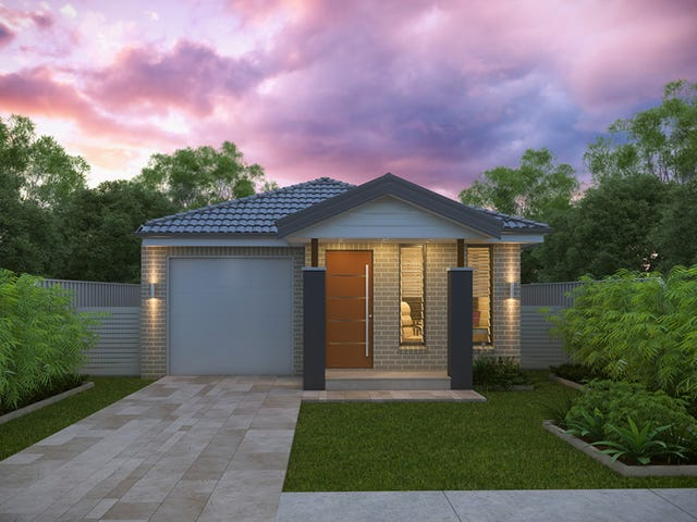 Lot 1230 Audley Cct, Gregory Hills, NSW 2557