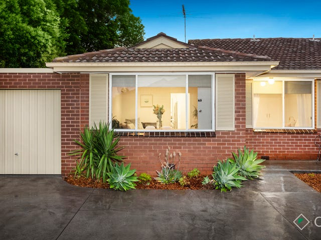5/2-4 Fifth Street, Parkdale, Vic 3195