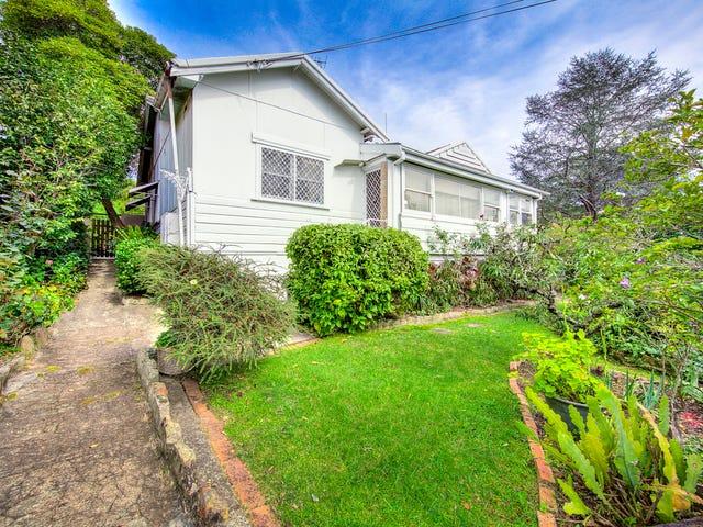 18 Nithdale Street, Pymble, NSW 2073