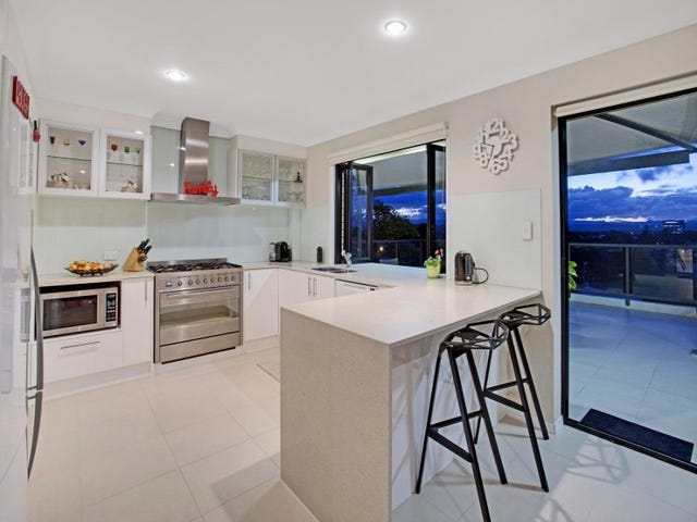 7/17 Rutledge Street, Coolangatta, Qld 4225