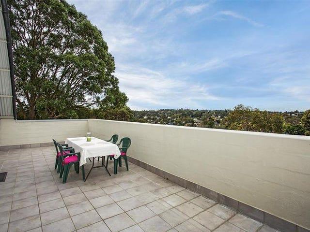 18A Lurnea Crescent, Forestville, NSW 2087