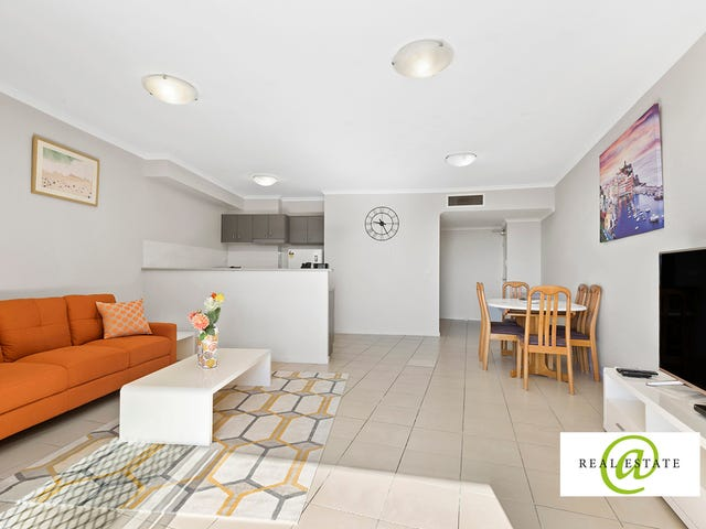 4/30-34 Queen Street, Yeppoon, Qld 4703